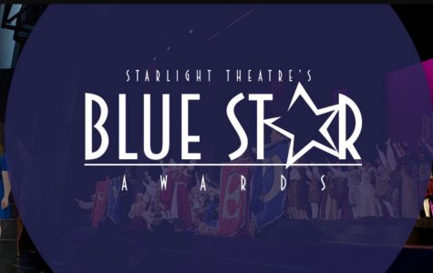 NW students nominated for Starlight Theatre