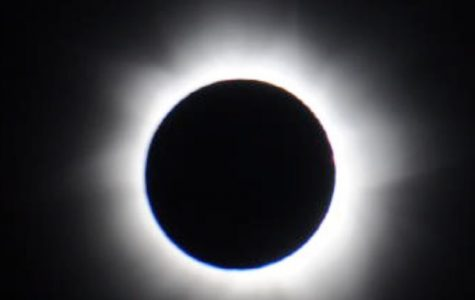 SMNW's Eclipse Viewing Schedule & Information