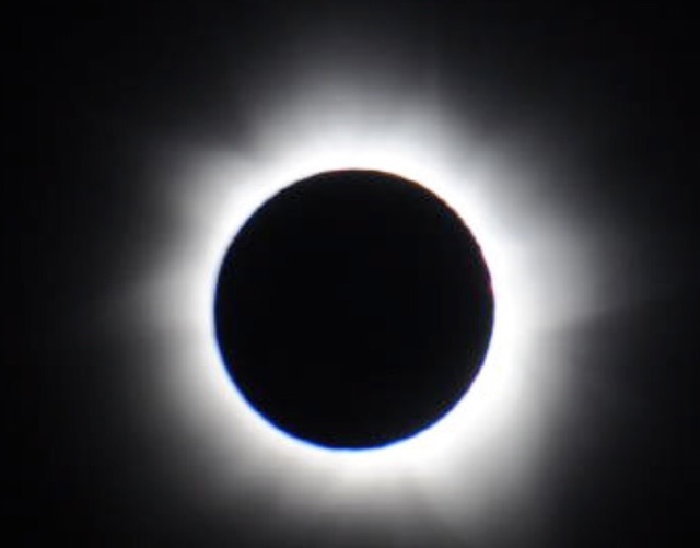 SMNW%27s+Eclipse+Viewing+Schedule+%26+Information