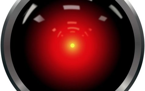 2001: A Space Odyssey- Good or Not?