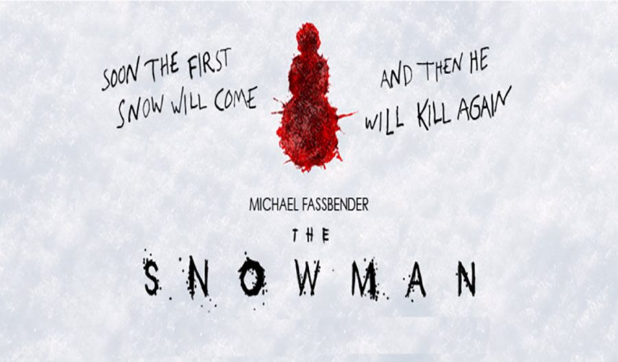 The+Snowman+Movie+Review