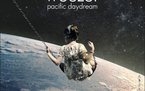 """""""Pacific Daydream"""" Review"""