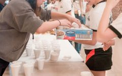 Cappuccino Day Photo Gallery