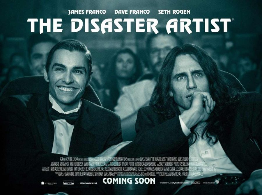 The+Disaster+Artist+Movie+Review