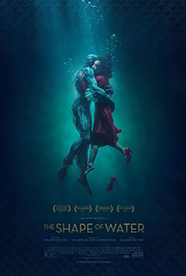 The+Shape+of+Water+Movie+Review
