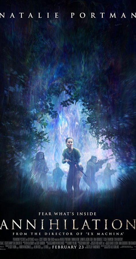 Annihilation+Movie+Review