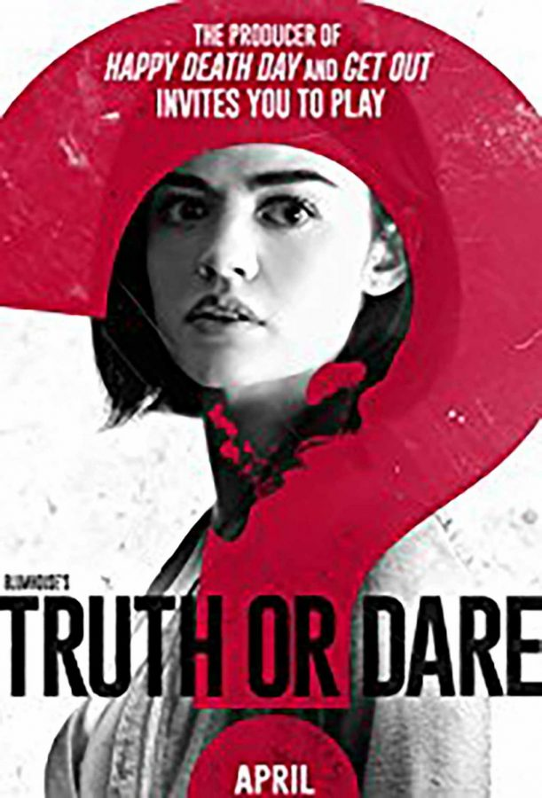 Truth+or+Dare+Movie+Review
