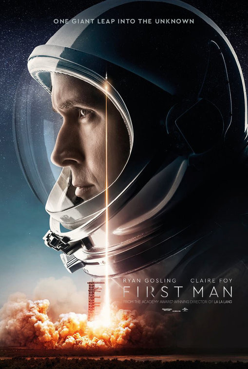 First+Man+Movie+Review