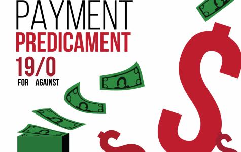 Payment Predicament