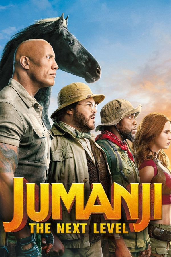Jumanji%3A+The+Next+Level+Review