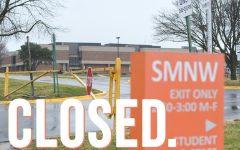 Statewide School Closure