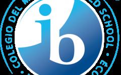 IB Testing Update