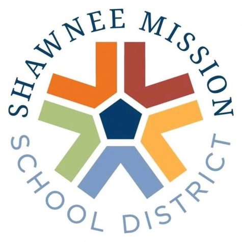 SMSD will begin school year online