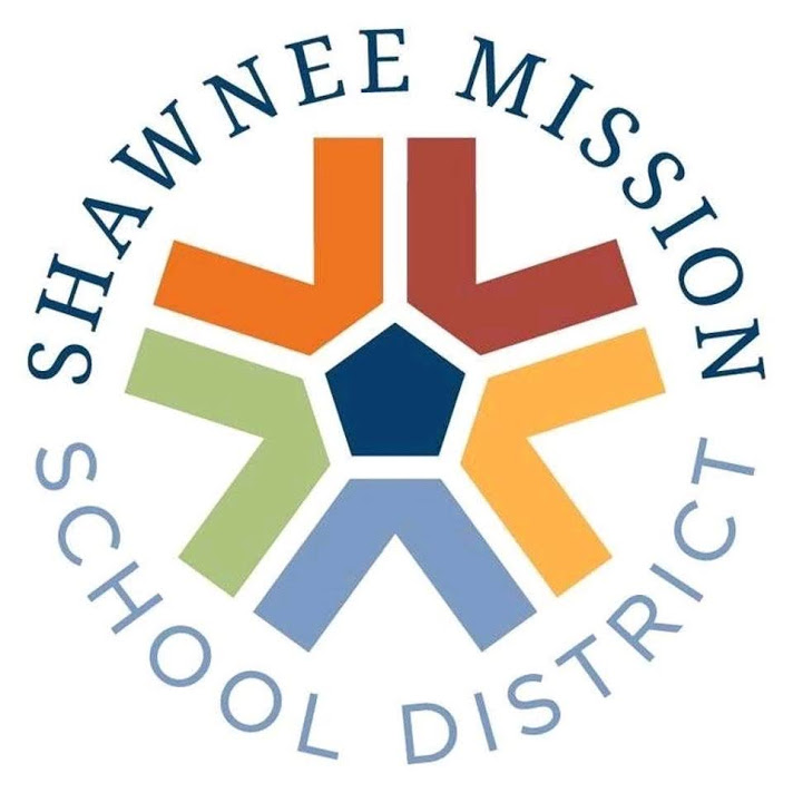 SMSD+will+begin+school+year+online