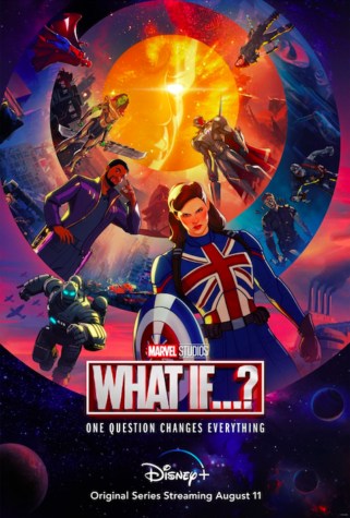 What If? Review